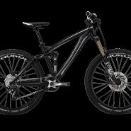 Bicicletas Modelos 2013 GHOST Cagua CAGUA 6540