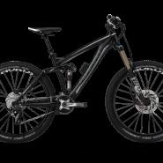 Bicicletas Modelos 2013 GHOST Cagua CAGUA 6541 E:I