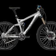 Bicicletas Modelos 2013 GHOST Cagua CAGUA 6550