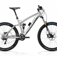 Bicicletas Modelos 2013 GHOST Cagua CAGUA 6551 E:I