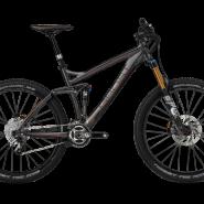 Bicicletas Modelos 2013 GHOST Cagua CAGUA 6590
