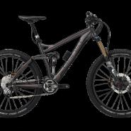 Bicicletas Modelos 2013 GHOST Cagua CAGUA 6591 E:I