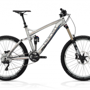 Bicicletas Modelos 2013 GHOST Cagua CAGUA 7000