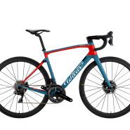 Bicicletas Wilier Carretera WILIER CENTO10NDR