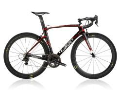 Bicicletas Modelos 2016 Wilier Carretera WILIER CENTO1 AIR