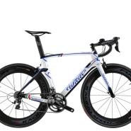 Bicicletas Modelos 2015 Wilier Carretera CENTO1 AIR