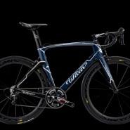 Bicicletas Modelos 2014 Wilier Carretera CENTO1AIR