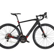 Bicicletas Wilier Eléctricas WILIER CENTO10HYBRID