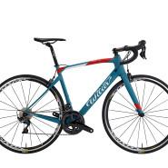 Bicicletas Modelos 2019 Wilier Carretera WILIER CENTO1NDR