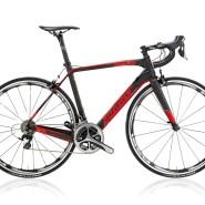 Bicicletas Modelos 2016 Wilier Carretera WILIER CENTO1 SR