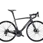Bicicletas Modelos 2015 Wilier Carretera CENTO1SR Disc