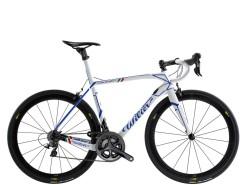 Bicicletas Modelos 2015 Wilier Carretera CENTO1 SR