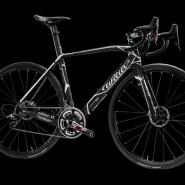 Bicicletas Modelos 2014 Wilier Carretera CENTO1SR Disc