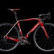 Bicicletas Modelos 2014 Wilier Carretera CENTO1 SR