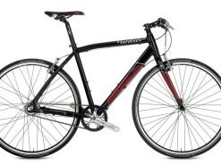 Bicicletas Modelos 2012 Wilier Cittadella