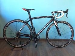 Segunda mano Bicicletas. Colnago CLX 2.0 1500 €