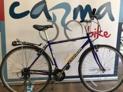 Segunda mano Bicicletas. CONOR CITY 100 €