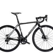 Bicicletas Modelos 2015 Wilier Carretera CROSS DISC CARBON