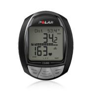 Accesorios GPS Pulsómetros y CuentaKm Polar CS100