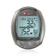 Accesorios GPS Pulsómetros y CuentaKm Polar CS200