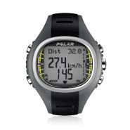Accesorios GPS Pulsómetros y CuentaKm Polar CS300