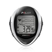 Accesorios GPS Pulsómetros y CuentaKm Polar CS600X