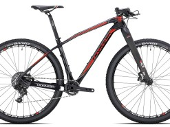 Bicicletas Modelos 2015 Olympia MTB Rigidas CSL-X 29″