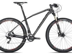 Bicicletas Modelos 2015 Olympia MTB Rigidas CSL-X 650B