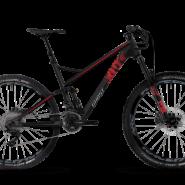 Bicicletas Modelos 2017 Ghost MTB Doble Suspensión Riot 8 UC
