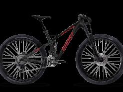 Bicicletas Ghost MTB Doble Suspensión SL AMR SL AMR 7 LC