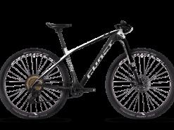 Bicicletas Modelos 2018 Ghost MTB Rígidas GHOST LECTOR GHOST LECTOR WC.9 UC