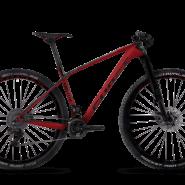 Bicicletas Modelos 2017 Ghost MTB Rígidas Lector 29″ LECTOR 10 UC