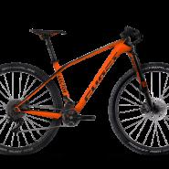 Bicicletas Modelos 2017 Ghost MTB Rígidas Lector 29″ LECTOR 7 LC