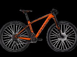Bicicletas Modelos 2017 Ghost MTB Rígidas Lector 29