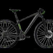Bicicletas Modelos 2017 Ghost MTB Rígidas Lector 29″ LECTOR 6 LC