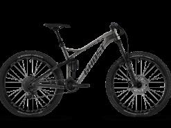 Bicicletas Modelos 2018 Ghost MTB Doble Suspensión FR AMR 27,5