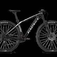 Bicicletas Ghost Montaña MTB Rígidas GHOST LECTOR GHOST LECTOR 3.9 LC