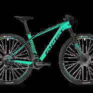 Bicicletas Modelos 2019 Ghost MTB Rígidas GHOST LECTOR GHOST LECTOR 2.9 LC