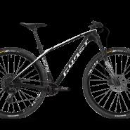Bicicletas Modelos 2019 Ghost MTB Rígidas GHOST LECTOR GHOST LECTOR 3.9 LC