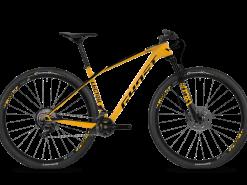 Bicicletas Modelos 2019 Ghost MTB Rígidas GHOST LECTOR GHOST LECTOR 4.9 LC