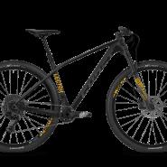 Bicicletas Modelos 2019 Ghost MTB Rígidas GHOST LECTOR GHOST LECTOR 5.9 LC