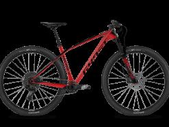 Bicicletas Modelos 2019 Ghost MTB Rígidas GHOST LECTOR GHOST LECTOR 6.9 LC