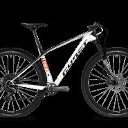Bicicletas Modelos 2019 Ghost MTB Rígidas GHOST LECTOR GHOST LECTOR WC.9