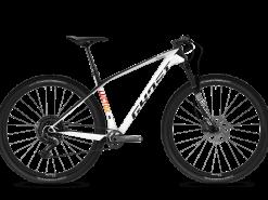 Bicicletas Ghost MTB Rígidas GHOST LECTOR GHOST LECTOR WC.9