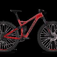 Bicicletas Modelos 2019 Ghost Ghost Doble Suspensión SL AMR 29 GHOST SL AMR 2.9 AL