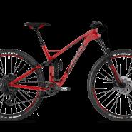 Bicicletas Modelos 2019 Ghost Ghost Doble Suspensión SL AMR 29 GHOST SL AMR 6.9 LC