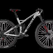 Bicicletas Modelos 2019 Ghost Ghost Doble Suspensión SL AMR 29 GHOST SL AMR 9.9 LC