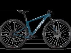 Bicicletas Ghost Montaña MTB Rígidas GHOST LECTOR GHOST LECTOR UNIVERSAL