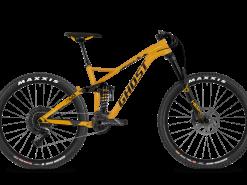 Bicicletas Modelos 2019 Ghost Ghost Doble Suspensión FR AMR GHOST FR AMR 8.7 AL