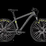 Bicicletas Ghost MTB Rígidas GHOST KATO 29″ 27,5″ GHOST KATO 7.7 AL
